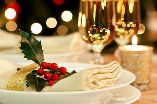 Kerstgala 2018 – een knallend begin van de feestdagen